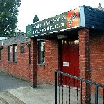 Dronfield Woodhouse Sports and Social Club - DWSSC